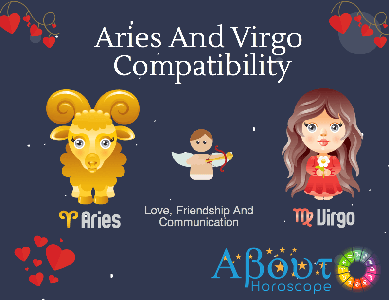 love horoscopes virgo and capricorn relationship