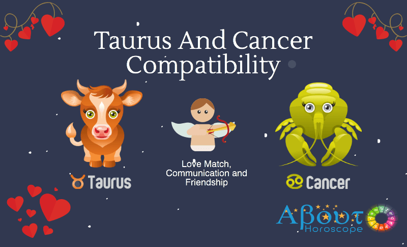 Cancer man - Compatible Astrology