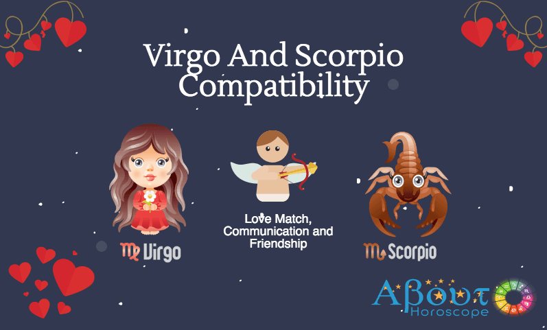 perfect love match for virgo Taurus and virgo love compatibility these signs make a practical magic match share flipboard do taurus and capricorn make the perfect power duo gemini and virgo.