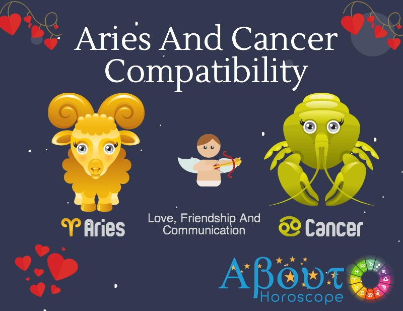 cancer and gemini marriage compatibility