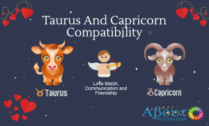 Taurus and Capricorn Compatibility.png