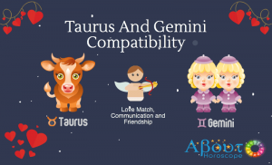 Taurus and Gemini Compatibility.png