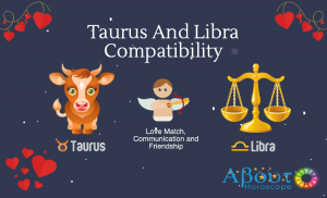 Taurus and Libra Compatibility.png