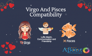 virgo and pisces compatibility