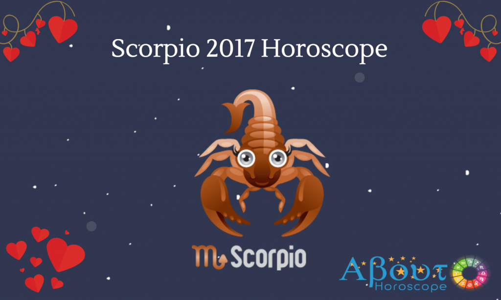 scorpio-2017-horoscope